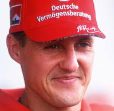Select this result to view michael a schumacher's phone number, address, and more. Michael Schumacher Netflix Doku Schumacher Wird Bald Veroffentlicht Welt