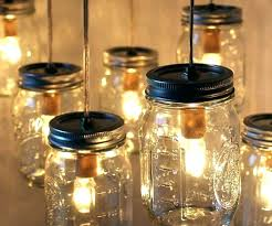 mason jar pendant light kits mason jar light kit jar pendant light mason jar pendant light