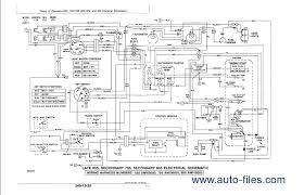 jd 955 wiring diagram car wiring diagram download tinyuniverse co John Deere Lt133 Wiring Diagram john deere 655 755 855 955 756 856 compact tractors pdf jd 955 wiring diagram repair manuals john deere 655, 755, 855, 955, 756, john deere lt133 wiring diagram 3a