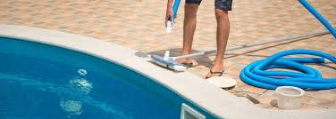 pool service. Wonderful Service Weekly Service With Pool