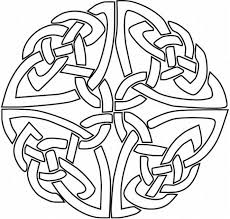 Small Picture Cool Coloring Pages Of Designs Coloring Coloring Pages
