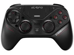 Design Your Own Ps3 Controller C40 Tr Gaming Controller For Ps4 Pc Astro Gaming