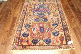 rug atlanta oriental rug cleaning oriental rug cleaners rug atlanta ga atlanta rug cleaning