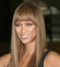 10 hair colors that will change your