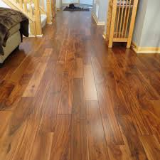floor fearsome acacia wood flooring picture ideas hand sed acacia engineered hardwood flooring reviews