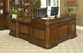 amaazing riverside home office executive desk. Home Office L Desk. Winsome L-Desk Desk R Amaazing Riverside Executive A