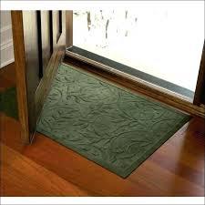 ll bean doormat outdoor rugs mud room mats best mudroom stylish dog