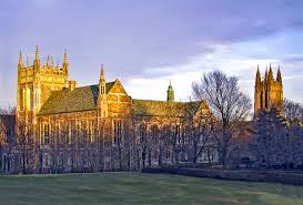 primary source on akbar the great writework colleges and churches were often copied from european architecture boston college was originally dubbed oxford