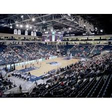 Ted Constant Convocation Center Events And Concerts In