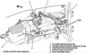 1997 chevy 1500 transmission wiring diagrams search for wiring Chevrolet Silverado Wiring Diagram at 97 C1500 Transmission Wiring Diagram