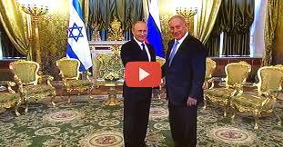 site de rencontre juif payant