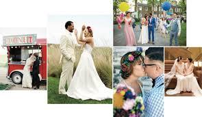 Wedding Planner Your Wedding Planning Website The Knot