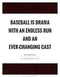 cast quotes