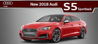 2018 audi s5 sportback.  2018 2018 s5 sportback with audi s5 sportback