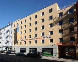 A&o hostel berlin mitte