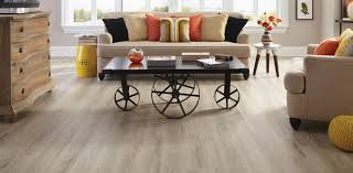 perfect casa collection novafloor luxury vinyl tile xg26
