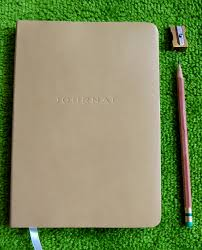 gallery leather contacted hq a few weeks ago asking us if we d review one of their made in maine leather journals we received the oporto journal free of