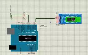 where can we draw schematics of an arduino online? quora Arduino Stepper Motor Wiring Diagram at Create Arduino Mega Wiring Diagram