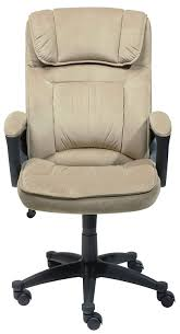 Top 10 Best Office Chairs for Any Budget   Heavy.com