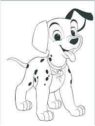 Puppy Dog Pals Bob Coloring Pages Puppy Coloring Sheets Printable
