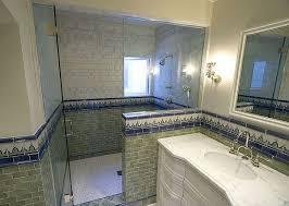 bath decorating ideas. full size of bathroom:charming bathroom decorating ideas \u2013 remodeling image at creative large bath o