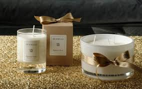 Carolina Designs Ltd Candles Can A Scent Really Help You Sell A Home Try Jasmine In The