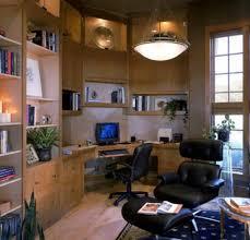 home office lighting fixtures. Home Office Ceiling Lighting Fixtures