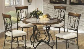 glass extension dining tables dining chair smart extending dining tables and chairs new glass extension dining