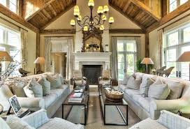 french country living room furniture. Delighful Living Country Living Room Furniture Awesome French  With Regard To Remodel In Intended French Country Living Room Furniture