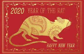 Image result for new year images 2020
