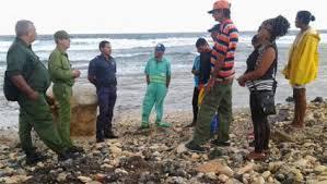 Cuba dice ¡No! a las drogas - Juventud Rebelde - Diario de la juventud  cubana