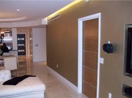 contemporary interior doors. Interior Door Refacing Contemporary Doors