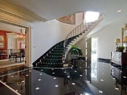 modern floor design. New Home Designs Latest: Modern Interior Marble Floor Design M