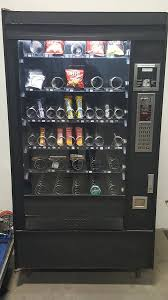 Vending Machines For Sale Craigslist Adorable The 48 Most Fascinating Things You Can Buy On Minneapolis Craigslist