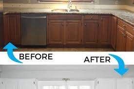 kitchen countertop ideas wood countertop ideas with regard to kitchen countertop ideas renovation