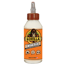 Gorilla Wood Glue Gorilla Glue Gorilla Glue