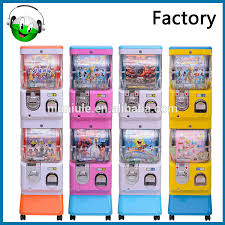 Vending Machine Product Pushers Mesmerizing Coin Pusher China Kids Toys Vending Machine Nnl48 Buy China Kids