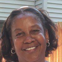 Brenda Dandridge Phone Number, Address, Public Records   Radaris