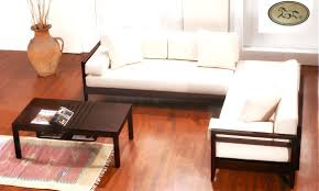 Wooden Living Room Furniture Sets 24 Simple Wooden Sofa To Use In Your Home Keribrownhomes