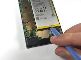Huawei Ascend P6-U06 Battery ...