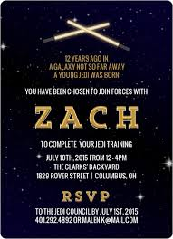 star wars birthday invite template star wars birthday party ideas invitations activities crafts diy