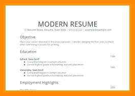 Sample Resume Objectives Statements Resume Objective Statements Samples Thrifdecorblog Com