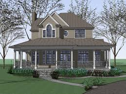 ranch house plans with wrap around porch lovely colonial victorian homes ranch house plans farm house
