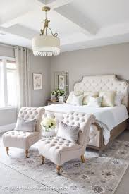 Contemporary bedroom decor Small Contemporary Bedroom Decor Ideas Model Lee Boyhood Home Trend Interior Decoration For Master Designs Beautiful Room Design Decorating Adults Ornaments Hall Bon Vivant Baby Contemporary Bedroom Decor Ideas Model Lee Boyhood Home Trend