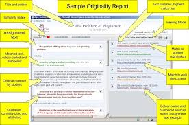 Check My Essay For Plagiarism Free Where Can I Turn In My Paper To Check For Plagiarism