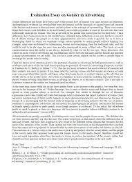 essay compare contrast essay examples college contrast essay thesis statement examples essay compare and contrast essay examples college