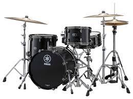 yamaha drum set. yamaha live custom lc8f30j 3pc drum set. \u003e set e