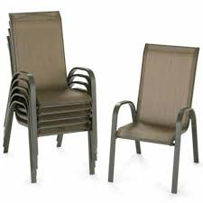 metal mesh patio chairs. Fantastic Mesh Patio Chairs With Outdoor Seating Furniture Inside Designs 16 Metal R