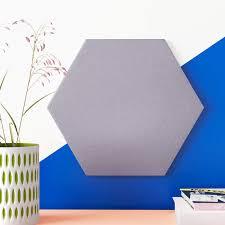 wrought studio magnetic wall mounted