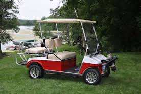 golf cart seat replacement luxury